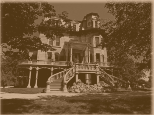 File:ChrisfieldManor.png