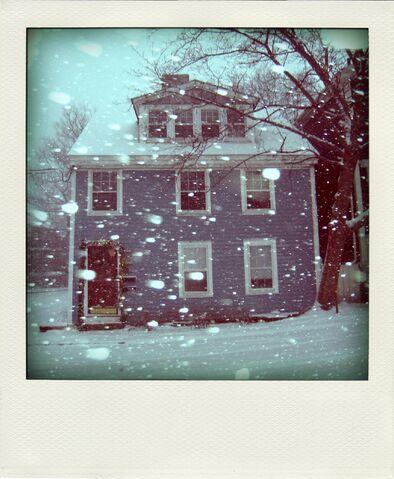 File:House-polaroid.jpg