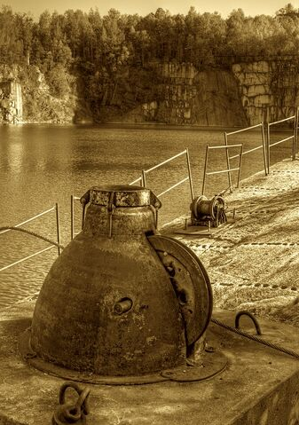 File:Quarry-cc.jpg