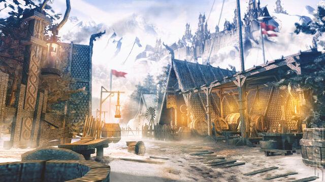 File:-VIKING-Battle-For-Asgard-PS3- .jpg