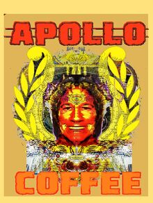 Apollo Coffee
