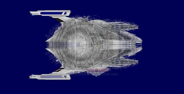 File:Uss mirage star palace 1 by mavericstud9-d6nh0fk.jpg