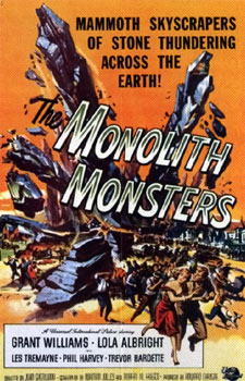 File:The Monolith Monsters.jpg