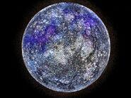 Dyson Sphere;Asguard-Prime