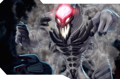 File:Max Steel Reboot Ultimate Elementor-26-.png