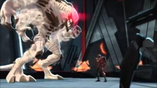 File:Max Steel Reboot Ultimate Elementor-6-.jpg