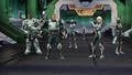 Max Steel Reboot Berto-2-