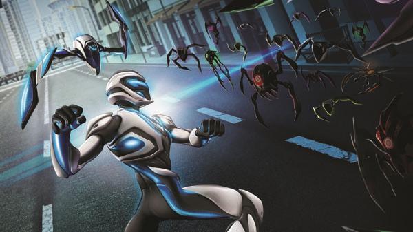 File:Max Steel Reboot Ultralink-1-.jpg