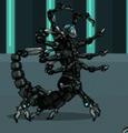 Turbo Trap Mode - Techno-Zombie Infecion
