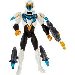 Boneco-max-steel-figura-especial-turbo-foguete-cgh36