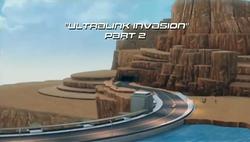 UltralinkinvasionPartTwo