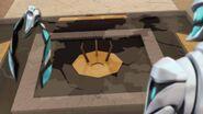 Max Steel Reboot Turbo Speed Mode-7-