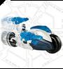 Key 0021 y1410 tcm329-81440