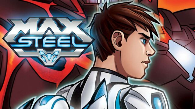 File:Max Steel Reboot Film.jpeg