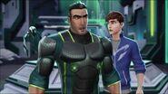 Max Steel Reboot Forge-1-