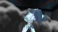 Max Steel Prism Link