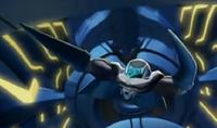 Turbo Mimic - Super
