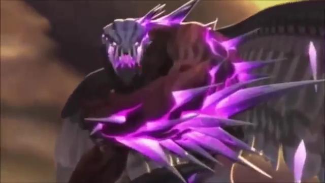 File:Max Steel Reboot Extroyer Demon.png