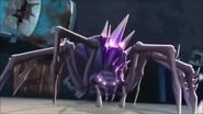Max Steel Reboot Extroyer Spider-1-