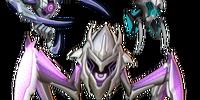 Evil Ultralinks