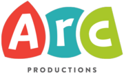 Arc Productions Logo