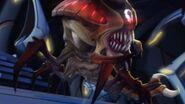 Max Steel Reboot Ultralink Hunter-3-