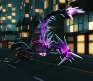 ExtroyerScorpion