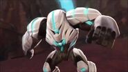 Max Steel Reboot Turbo Cannon Mode-5-