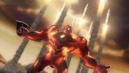 Max Steel Reboot Miles Dredd T.U.R.B.O Energy Mode-1-