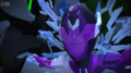 Rayne's Turbo Frost Mode (face)