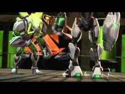 Max Steel Reboot Toxzon-11-