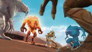 Max Steel Reboot The Four Elementors-2-