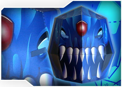 File:Max Steel Reboot Water Elementor-7-.png