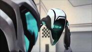 Max Steel Reboot Steel (Ultralink)-1-
