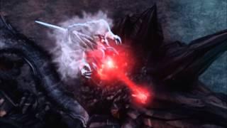 File:Max Steel Reboot Ultimate Elementor-10-.jpg