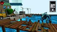 Max Steel Reboot Water-4-