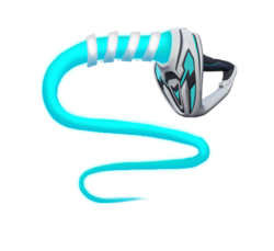 Character profileImage turbo lash tcm422-149643