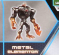 MetalElementorActionFigure