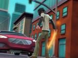 Max Steel Reboot Murukami-4-
