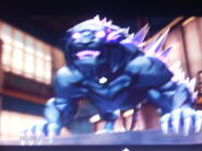 Max Steel Reboot Extroyer-51-