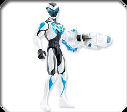 Toys 360 bhf56 tcm429-177823