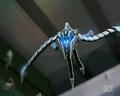 Ultra-Link-Maligno