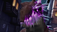 Max Steel Reboot Extroyer Tyrannosaurus Rex-7-