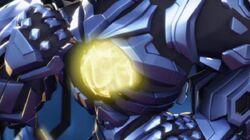 Max Steel Reboot Makino-5-