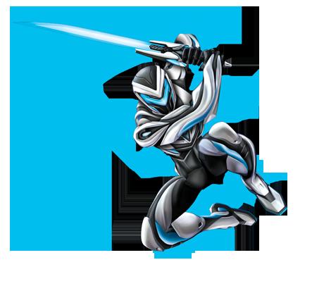 File:Max Steel Reboot Turbo Sword.png