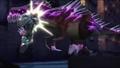 Max Steel Reboot Extroyer Tyrannosaurus Rex-4-
