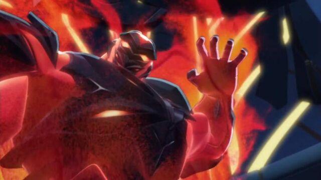 File:Max Steel Reboot Miles Dredd Makino Mode-4-.jpg