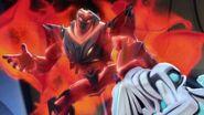 Max Steel Reboot Miles Dredd Makino Mode-3-