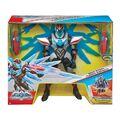 Turbo Prime Max toy