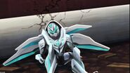 Max Steel Reboot Turbo Flight Mode-5-
